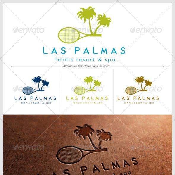 Las Palmas - Tennis Resort & Spa