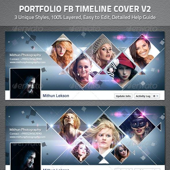 Portfolio FB Timeline Cover V2