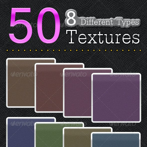2000s Wallpaper Textures From Graphicriver