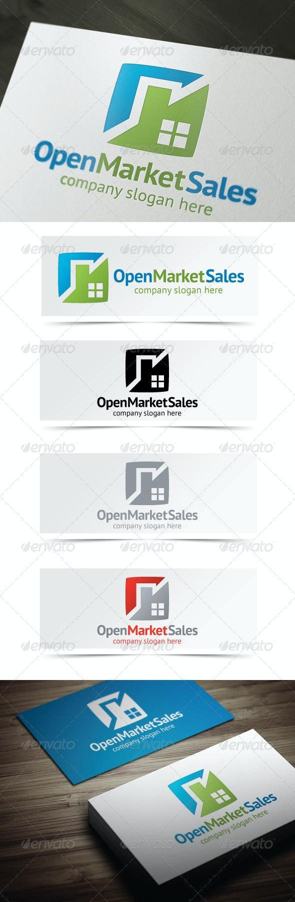 Open Market Sales