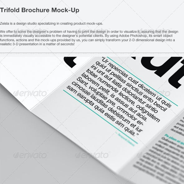 brochure 4 fold template new business templates for tri.html