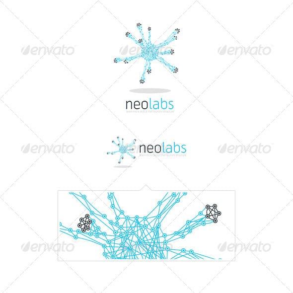 Neolabs Logo