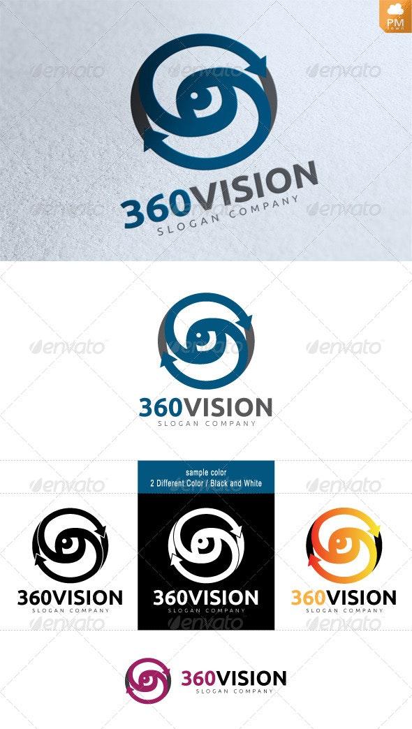 360VISION