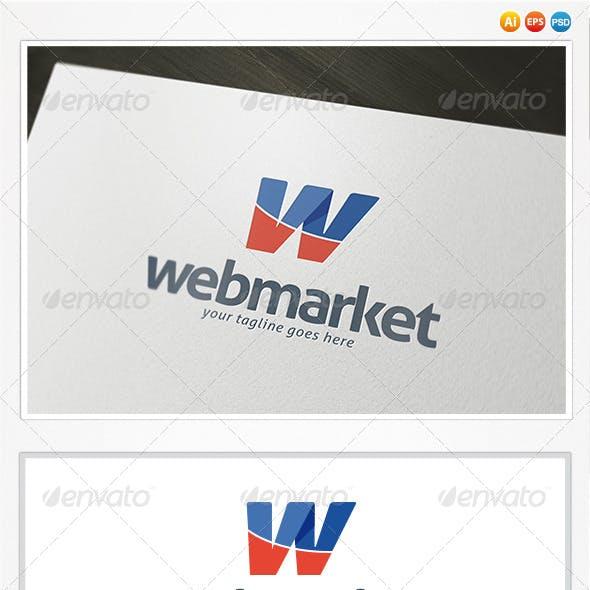 Web Market