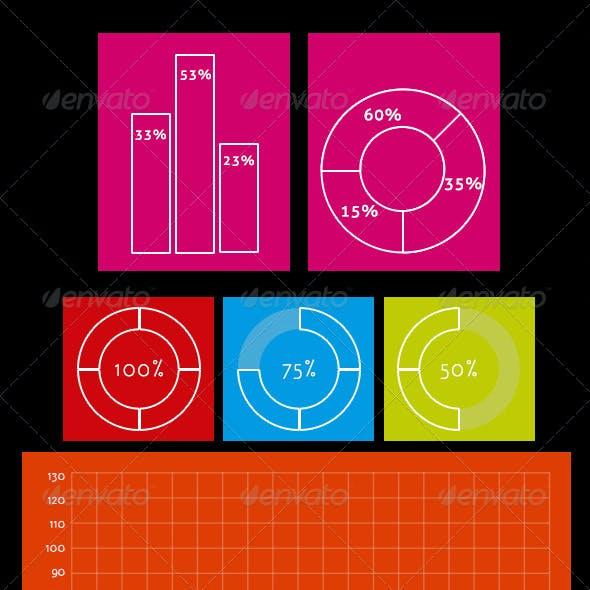 Pioneer Infographic