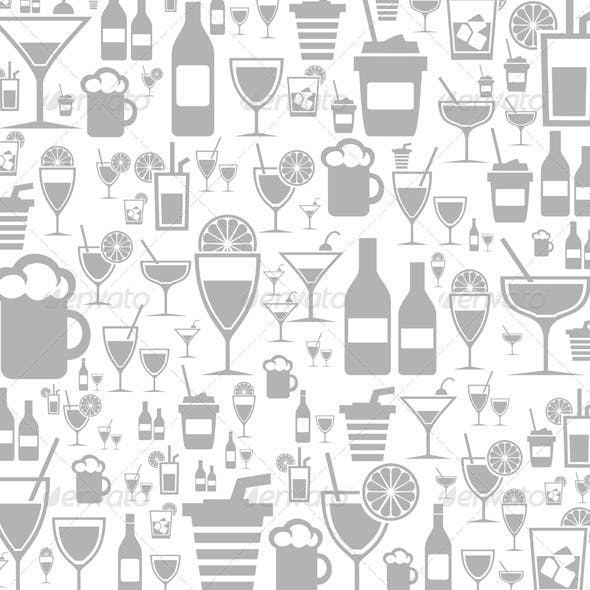 Alcohol a Background