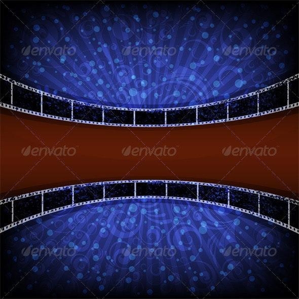 Creative design background - Backgrounds Decorative