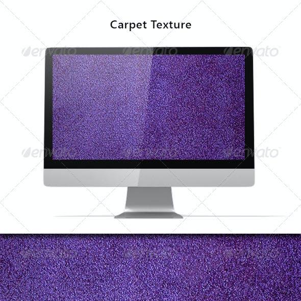 Carpet Texture - 01