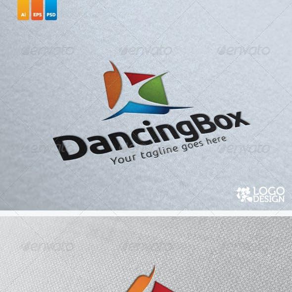 Dancing Box
