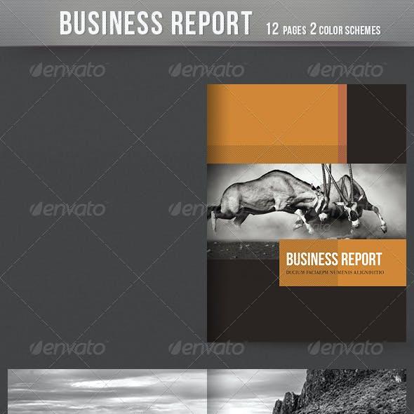 Multipurpose Brochure - v2