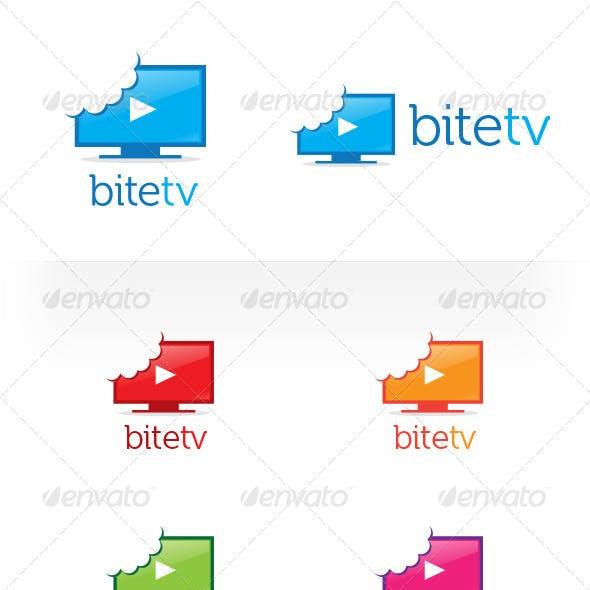 BiteTV