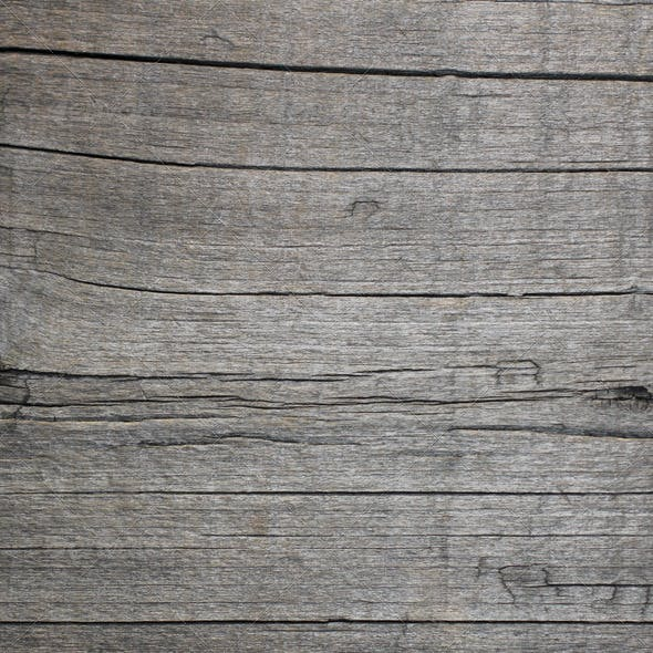 Old Wood Texure 01