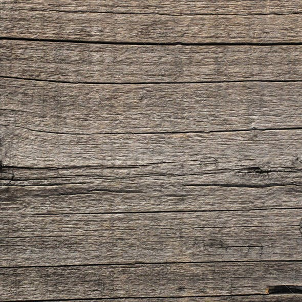 Old Wood Texure 04