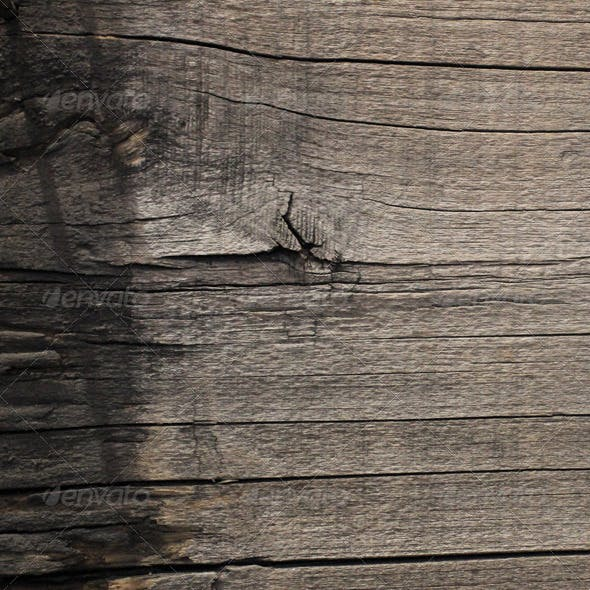 Old Wood Texure 05