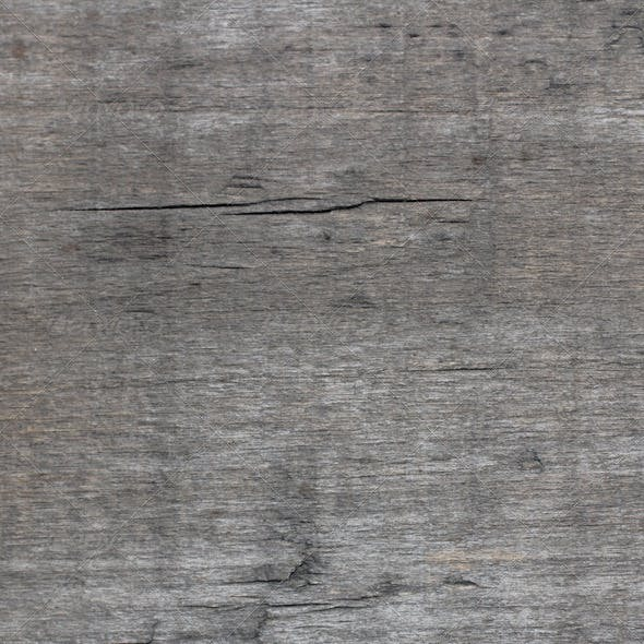 Old Wood Texure 07