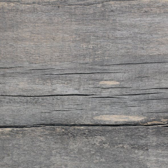 Old Wood Texure 08