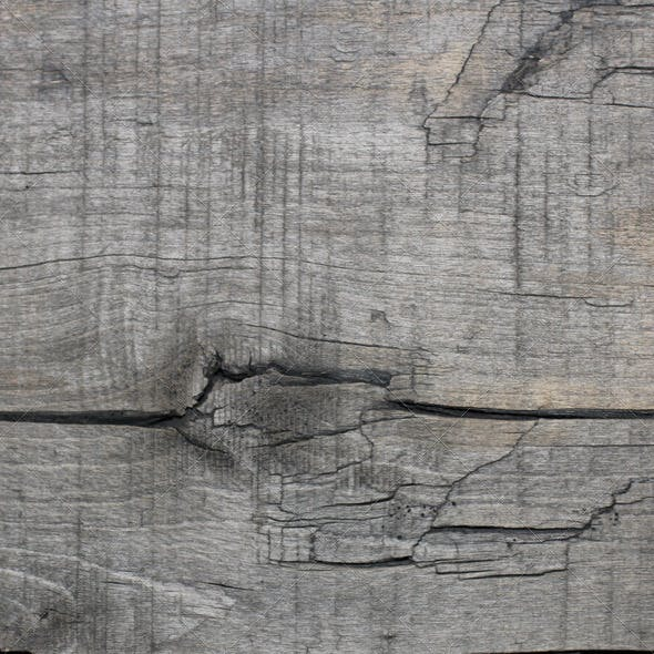 Old Wood Texure 10