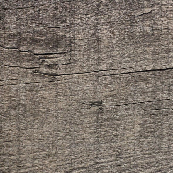 Old Wood Texure 11