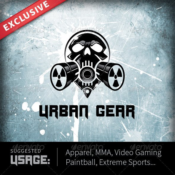 Urban Gear