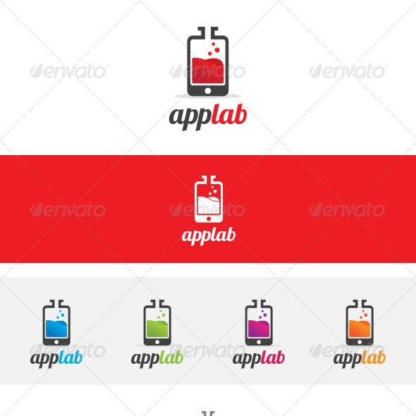 applab