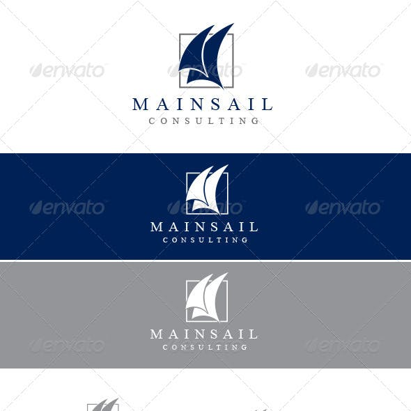 Mainsail Consulting