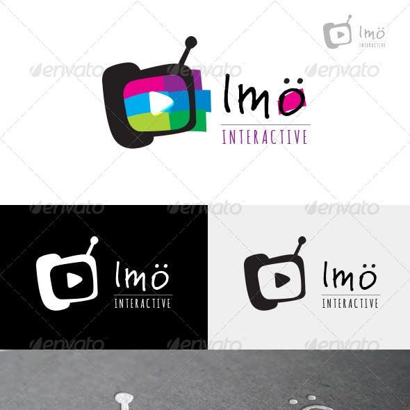 Imo Interactive