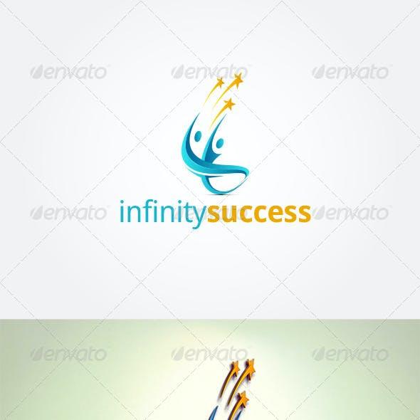 Infinity Success