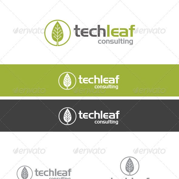 TechLeaf Consulting