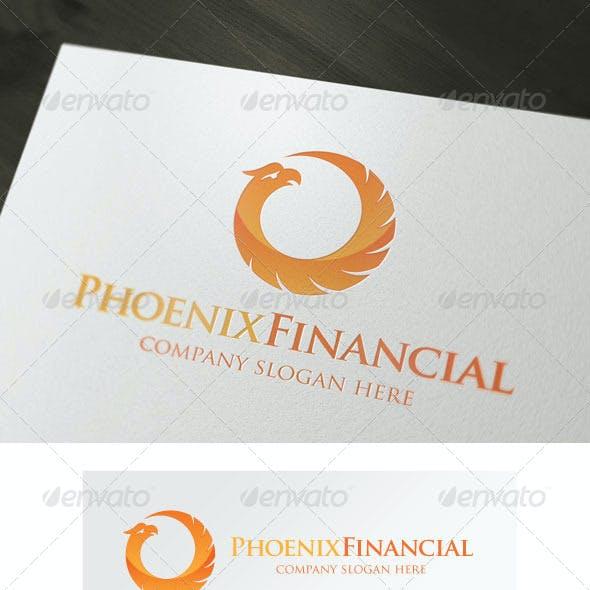 Phoenix Financial