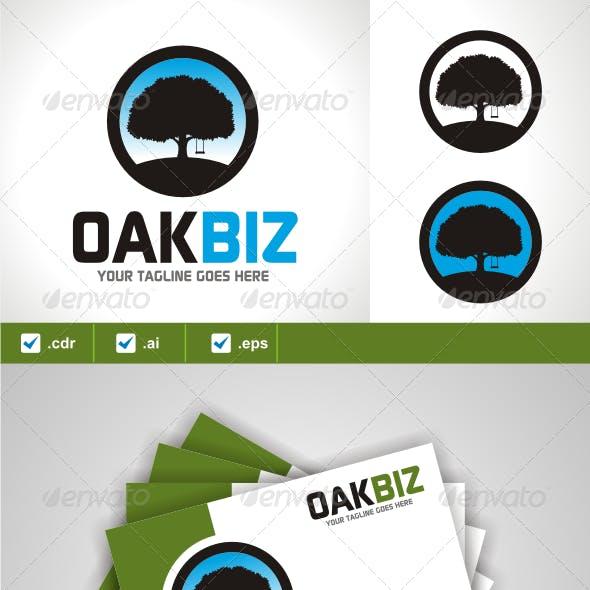 OakBiz