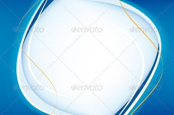 Vector Background Design - Backgrounds Business