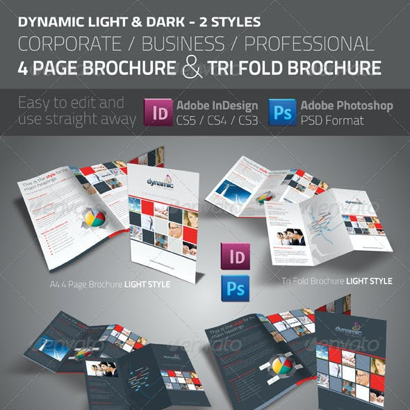 Engineering Graphics, Designs & Templates from GraphicRiver