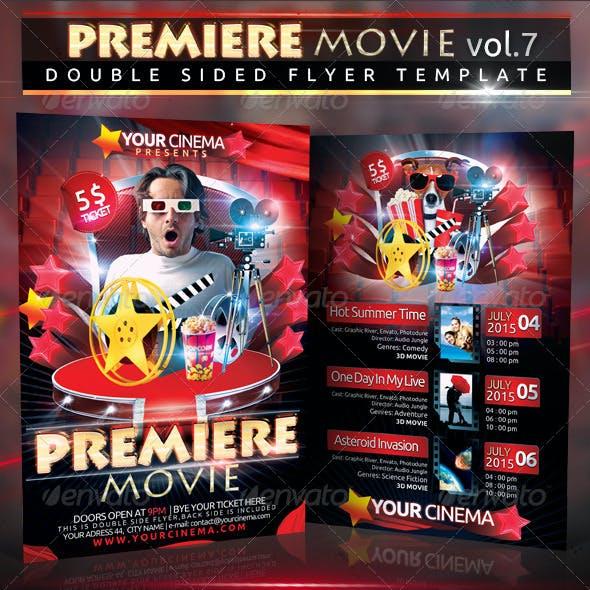 Premiere Movie Vol7