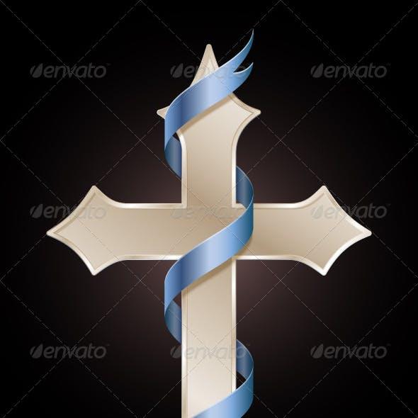 Cross of Hope