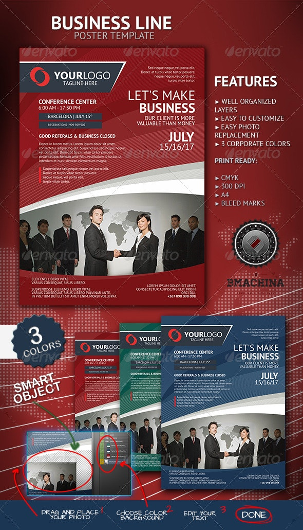 Business Poster Template from graphicriver.img.customer.envatousercontent.com