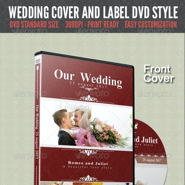 dvd label template for mac.html