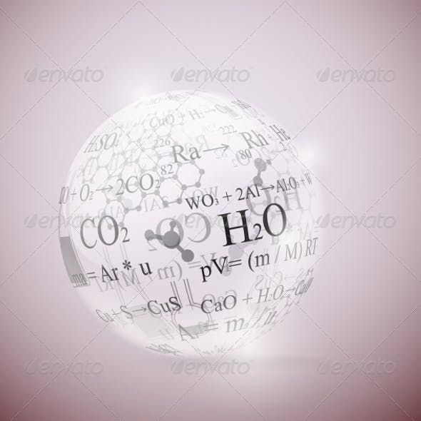 Chemical Sphere