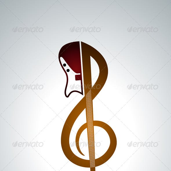 Music and Instruments