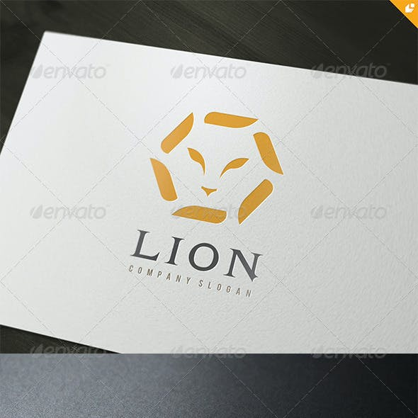 Company Logo Templates from GraphicRiver