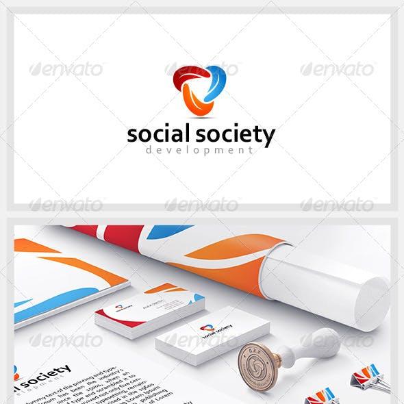 Social Society Development