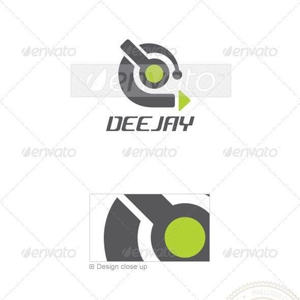 Activities & Leisure Logo - 503
