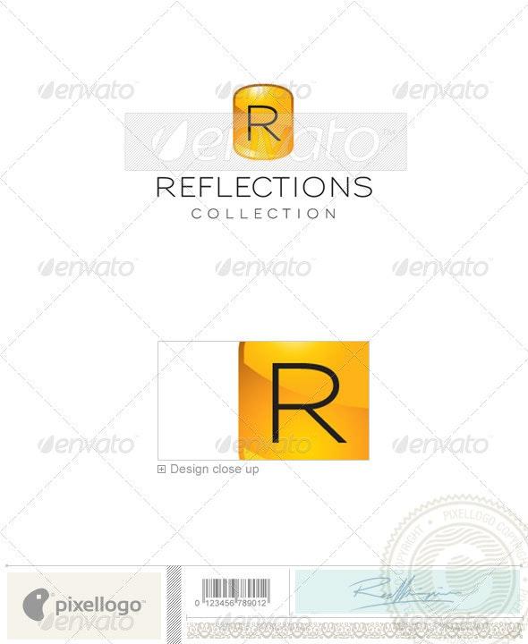 Activities & Leisure Logo - 2178 - Vector Abstract