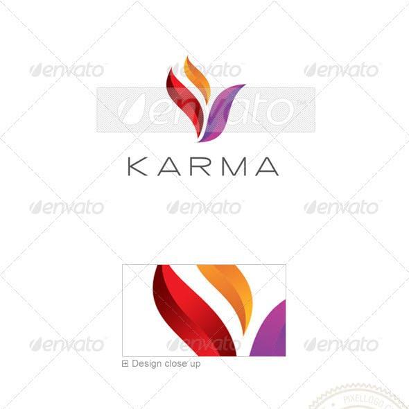 Print & Design Logo - 2245