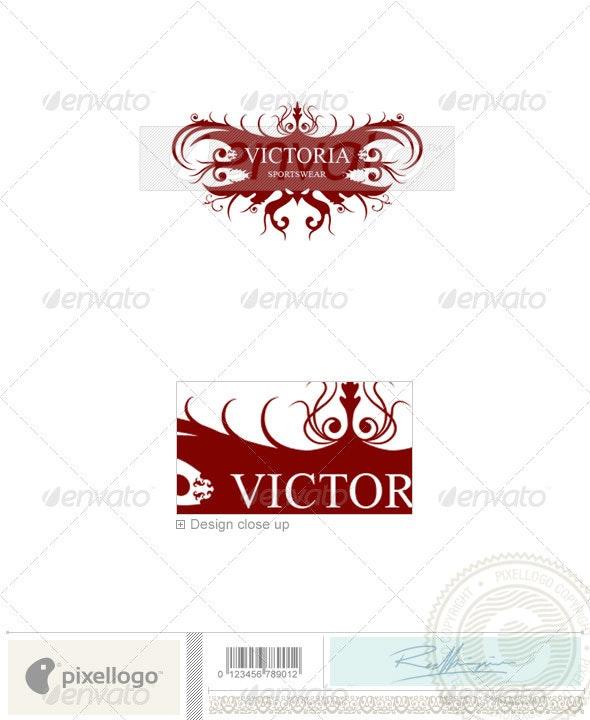 Home & Office Logo - 1310