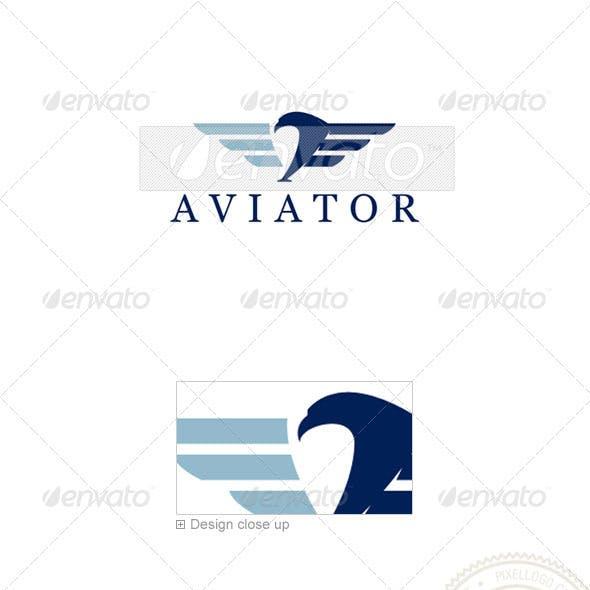 Activities & Leisure Logo - 2222