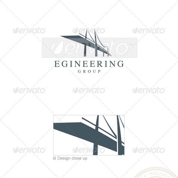 Business & Finance Logo - 545