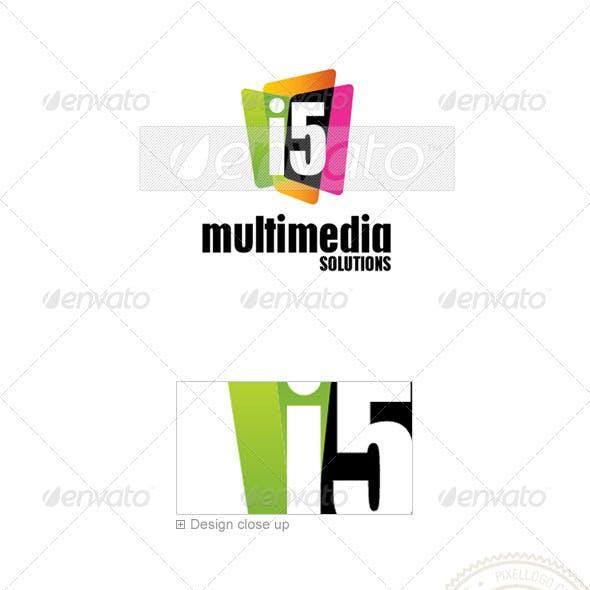 Activities & Leisure Logo - 2155