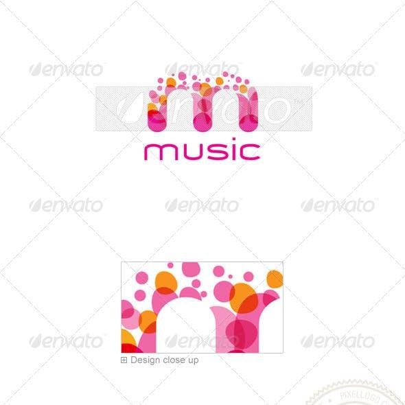 Activities & Leisure Logo - 1830