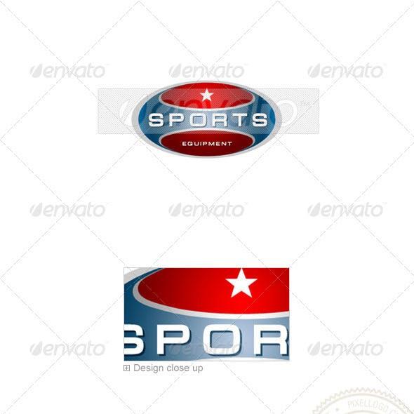 Activities & Leisure Logo - 28