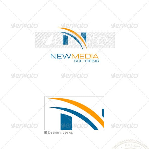 Activities & Leisure Logo - 1065